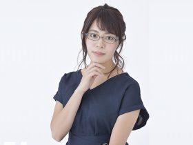 20200427_osusume_shinohara_san_00