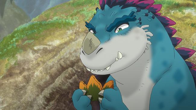 累計200万部を超える、子供たちに大人気の宮西達也の大ヒット絵本ティラノサウルスシリーズ『ずっとずっといっしょだよ』(ポプラ社刊)ほかを原作とした長編アニメーション映画『さよなら、ティラノ』が、2020年初夏に公開!音楽は坂本龍一、アニメ制作は手塚プロダクション!