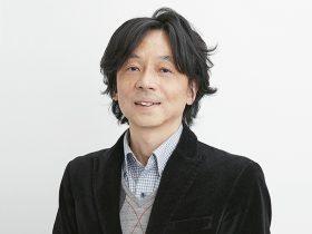 takagi_hideaki