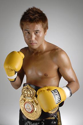 第69代WBA世界フライ級チャンピオン・東京都稲城市議会議員の坂田健史さんが、今の時間を楽しめる、観ると元気になるおすすめの映画を紹介!楽しみにながら、将来に活かそう! #子どもたちへ