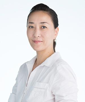 日本科学未来館でさまざまな企画展を手がけるキュレーター内田まほろさんが、休校の今おすすめする安野光雅さんの絵本、ごっこあそび、そしてヨーヨー、けん玉、囲碁や将棋、オセロなどのアナログのおもちゃを紹介!人生の支えになる経験や特技を身につけて。#子どもたちへ