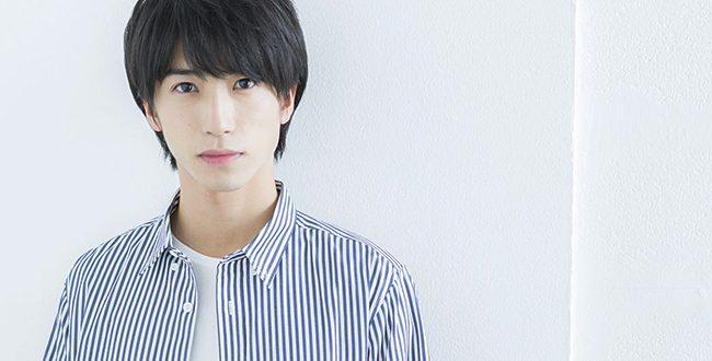 20200526_osusume_okutani_san_01