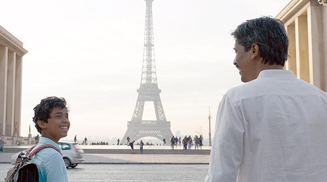 パリへ逃れた政治難民の少年がチェスチャンピオンをめざす感動の実話『ファヒム パリが見た奇跡』が2020年8月14日(金)に全国公開!チェスを通してさまざまな人と出会い、信じあうことでその才能が花開き、目標に向かってひたむきに生きる姿に心打たれる。『ファヒム パリが見た奇跡』の映画紹介。