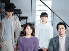 202010_movie_nozomi_00