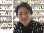 20200603_osusume_ogawa_sensei_01