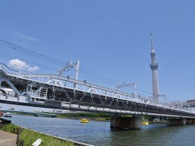 20200617_report_sumida_001