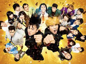 20200717_movie_kyouore_01