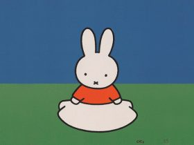 20200723_event_miffy65_00