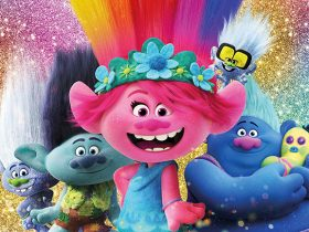20201002_movie_trolls_01