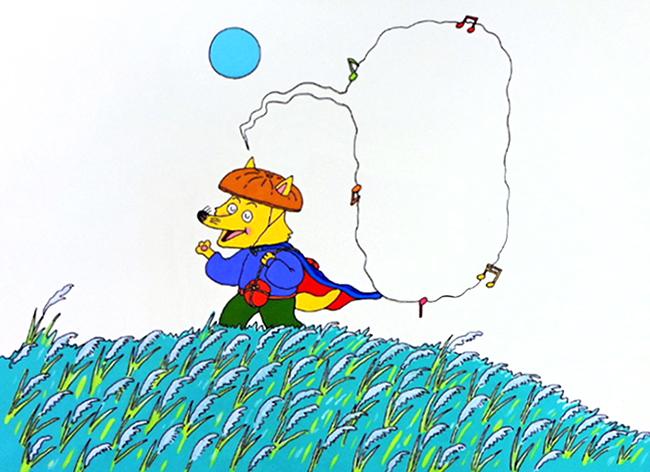 「かいけつゾロリ」シリーズの世界を体感できる企画展「かいけつゾロリ大冒険展」が2020年9月15日(火)〜2021年1月11日(月・祝)までSKIPシティ映像ミュージアムにて開催!貴重な原画や作品に登場するお宝を再現した立体オブジェなどを展示。原作者・原ゆたか先生のサイン会も!