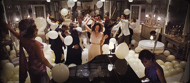 """アガサ・クリスティの傑作ミステリーの映画化『ナイル殺人事件』が2020年12月18日(金)全国公開!ミステリーの女王が """"旅行物ミステリーで史上最高傑作"""" と称する「ナイルに死す」が、彼女の生誕130周年、そして名探偵ポアロシリーズ出版100周年の記念すべき2020年ついに公開!"""