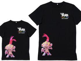 20201002_present_trolls_01
