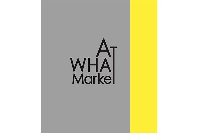 横浜港南区丸山台の「AT WHAT MARKET」は、キッズの五感を刺激するアートワークショップ『AT WHAT MARKET KIDS ART SCHOOL(アットワットマーケット キッズ アートスクール)』を開校!第一回目のテーマは「衣装デザイナーになろう!」、参加者募集中!