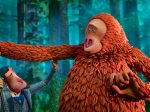 20201113_movie_missinglink_01