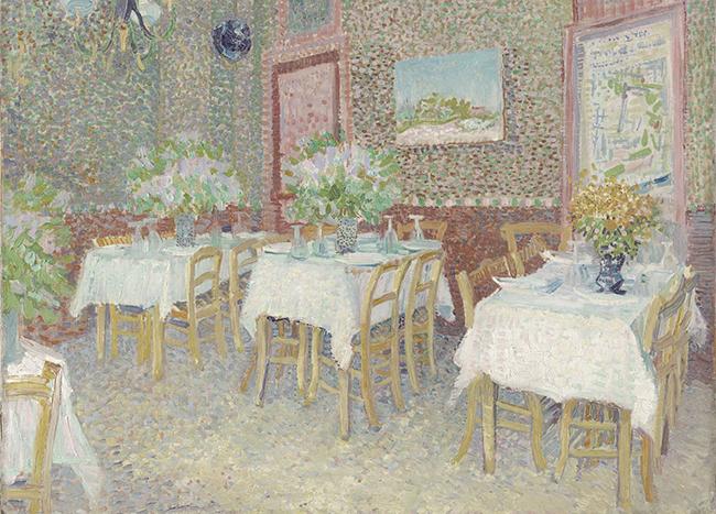東京都美術館では、「ゴッホ展─響きあう魂 ヘレーネとフィンセント」を2021年9月18日(土)から12月12日(日)まで開催!見どころは16年ぶりの来日となる《夜のプロヴァンスの田舎道》。ファン・ゴッホの絵画32点、素描20点などを展示!