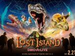 20210214_event_lost-island_01