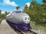 20210326_report_Thomas_01