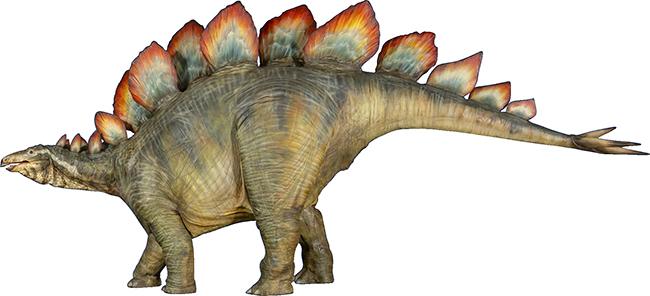 """2017年ゴールデンウィークに世界を驚かせ、渋谷を震撼させた体験型恐竜ライブショーDINO-A-LIVE「DINO SAFARI(ディノサファリ)」が2021年4月24日(土)~5月9日(日)のゴールデンウィークに渋谷ヒカリエで開催!今回は""""特別編""""恐竜エデュテインメントライブ!"""