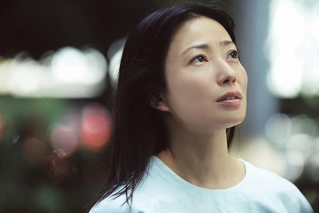 20210528_movie_ashitanoshokutaku_01