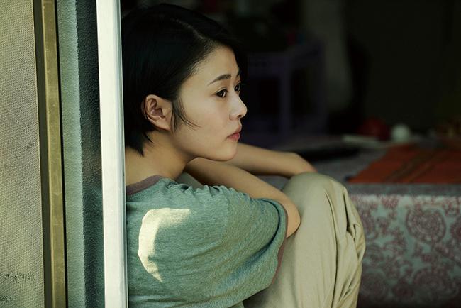 20210528_movie_ashitanoshokutaku_02