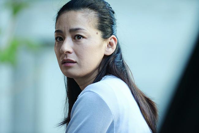 20210528_movie_ashitanoshokutaku_03