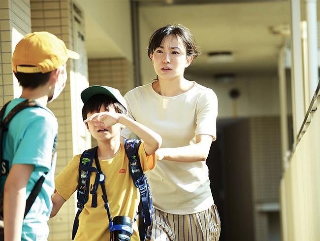 20210528_movie_ashitanoshokutaku_04