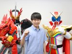 20210527_interview_superhiro_suzukihuku_san_01