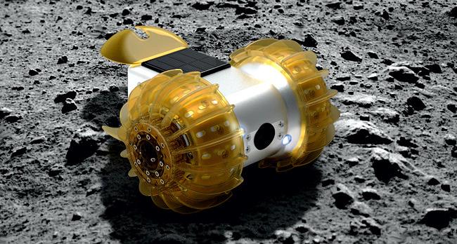 2022年に民間企業で世界初の月面探査をするロボット・宇宙開発ベンチャーの株式会社ダイモンは、2021年9月18日(土)~9月26日(日)サンシャイン60で月面探査車「YAOKI」を操縦して疑似体験できるイベント「YAOKI月面探査ミッション」を開催!