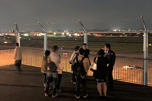 あいち航空ミュージアムでは、航空機の仕組みを楽しく学び、愛知県の航空機産業を知っていたくさまざまなイベントを多数企画。2021年10月9日(土)から「ナイトミュージアム2021秋」&「グライダーって知ってる?今年もシミュレーターあります!」等を実施!