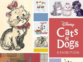 20211201_event_Desney_Dog_Cat_00